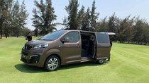 Bán Peugeot Traveller 2019 đủ màu, giao xe nhanh - Giá tốt nhất - 0938 630 866 - 0933 805 806 để hưởng ưu đãi