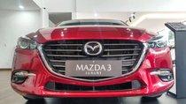 Ưu đãi tháng ngâu-Mazda 3 ưu đãi khủng lên đến 70tr