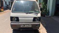 Xe Daewoo Damas 0.8 đời 1994, màu trắng, nhập khẩu