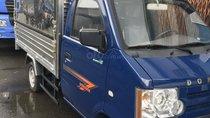 Bán xe Dongbeng 770kg giá rẻ, có sẵn, giao ngay, giảm giá cho ai liên hệ sớm nhất