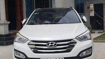 Cần bán Hyundai Santa Fe 2.4L, bản đặc biệt, máy xăng SX 2015