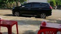 Bán Mitsubishi Xpander đời 2019, màu đen, 700 triệu
