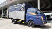 Bán Hyundai Porter 150 giá rẻ, có sẵn, ưu đãi khủng, vay cao