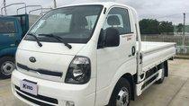 Xe tải 2 tấn Thaco Kia K200 thùng lửng tại Bình Dương, động cơ Hyundai đời 2019, L/H: 0944.813.912