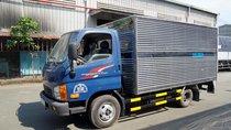 Bán xe tải Hyundai N250SL giá rẻ, có sẵn, vay cao, ưu đãi hot