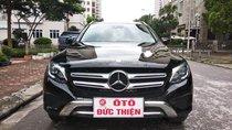 Mercedes GLC250 4Matic năm sản xuất 2016