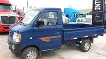 Bán xe Dongbeng 770kg giá rẻ, có sẵn, ưu đãi hot