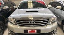 Toyota chính hãng - Hỗ trợ ngân hàng 70% - hỗ trợ (thủ tục + chi phí) sang tên