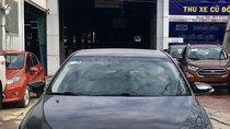 Bán xe Toyota Camry 2.0E AT 2014, xe bán tại hãng Western Ford có bảo hành