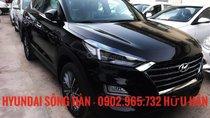 Bán Hyundai Tucson 2019 tại Đà Nẵng, LH: Hữu Hân 0902.965.732