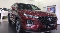Cần bán xe Hyundai Grand i10 2019, màu đỏ