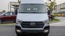 Bán Hyundai Solati khuyến mãi rẻ nhất từ trước tới nay