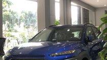 Bán Hyundai Kona giảm giá sâu 626tr + Gói quà tặng giá trị, trả trước từ 179tr, góp 10tr1