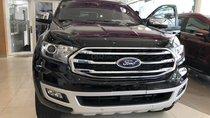 Cần bán Ford Everest Titanium năm sản xuất 2019, xe nhập