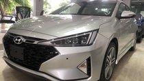 Bán Hyundai Elantra giá tốt 565tr + gói quà tặng, trả trước từ 181tr, góp 8tr9r