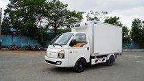 Bán xe Hyundai Porter H150 đông lạnh, giá rẻ, có sẵn, ưu đãi hot