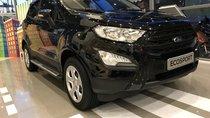Bán Ford Ecosport 2019 giá tốt nhất thị trường