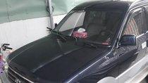 Cần bán gấp Toyota Zace 2003, xe đăng ký tên công ty gia đình