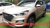 Hyundai Sông Hàn Đà Nẵng - bán Hyundai Tucson 2019, Lh: Mr. Hân 0902.965.732