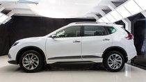 Nissan X-trail 2019, giảm giá cực sốc tháng ngâu, xem ngay