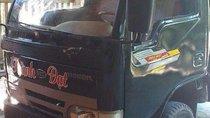 Gia đình cần bán xe tải Hoa Mai 1 tấn đời 2008 giá tốt
