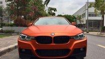 Bán BMW 320i năm sản xuất 2019, nhập khẩu