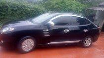 Bán Hyundai Avante năm sản xuất 2014, màu đen chính chủ, giá 350tr