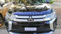 Bán Mitsubishi Outlander năm 2019, nhập khẩu nguyên chiếc