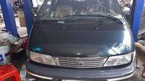 Cần bán gấp Toyota Previa đời 1991, nhập khẩu nguyên chiếc, 145 triệu