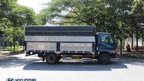 Bán Hyundai Thành Công 7 tấn, giá rẻ tại Tây Ninh