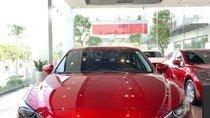 Bán Mazda 6 tháng 8 - siêu khuyến mãi