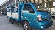 Bán xe tải KIA K250 tải trọng 2,49 tấn đời 2019 giá tốt nhất Bình Dương. Giao xe trong ngày LH: 0932 324 220