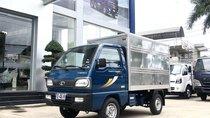 Bán xe tải Trường Hải 900kg, thùng 2.2m, xe có sẵn giao nhanh