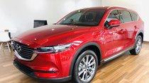 Bán Mazda CX-8 Luxury 2019 giá tốt nhất HN