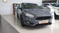 Ford Focus ngừng lắp ráp tại Việt Nam, kịch bản đã được dự đoán