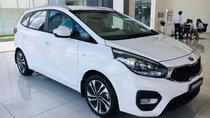 Bán ô tô Kia Rondo đời 2019, màu trắng, nhập khẩu nguyên chiếc