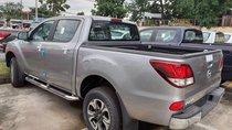 Bán xe Mazda BT 50 2.2 AT 2WD sản xuất năm 2019, nhập Thái, giảm ngay 30tr