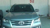 Bán Toyota Fortuner đời 2018, nhập khẩu, xe đẹp