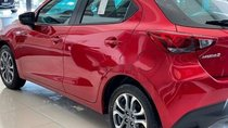 Bán Mazda 2 2019 nhập khẩu Thái Lan
