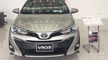 Toyota Pháp Vân - còn 1 xuất xe quan hệ giá đặc biệt, anh chị LH có giá tốt nhất 0985222931