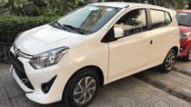 Toyota Pháp Vân - duy nhất 1 xe xuất quan hệ giá đặc biệt, xe đủ màu lựa chọn ạ, chi tiết liên hệ: 0985222931