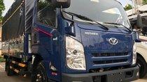 Bảng giá xe tải Hyundai IZ65 động cơ Isuzu, trả trước 99tr nhận xe