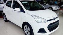 Bán Hyundai Grand i10 2019 xe sẵn giao ngay