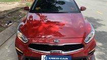 Bán Kia Cerato 1.6MT 2019 giá 550tr, hỗ trợ ngân hàng trả trước 175tr nhận xe