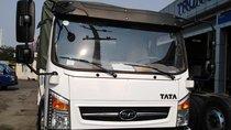 Bán xe tải Tata 9T
