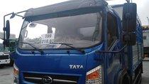 Bán xe tải Tata 7T thùng 5m3