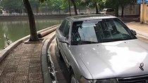 Chính chủ bán xe Cresida 3.0 AT xuất Mỹ cửa nóc, nhập về năm 2000