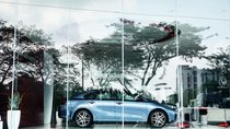 Kia Cerato đặt cọc giảm ngay tiền mặt + miễn phí bảo dưỡng, liên hệ 0949.820.072