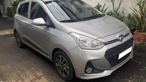 Bán Hyundai I10 số sàn 2019 bản cao cấp model mới nhất