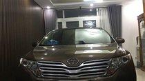 Bán Toyota Venza 2.7G đời 2011, nhập khẩu, số tự động